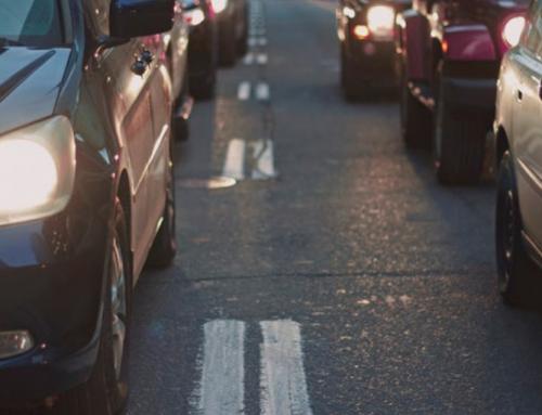 Los coches de segunda mano que debes evitar a toda costa
