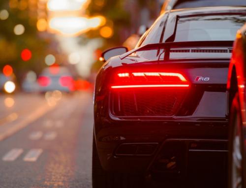 Los coches que te puedes comprar si te toca la Lotería de Navidad