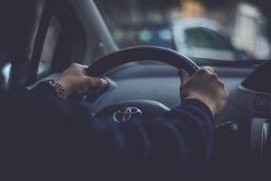 principales técnicas de conducción preventiva