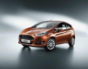 coches menos fiables del mercado