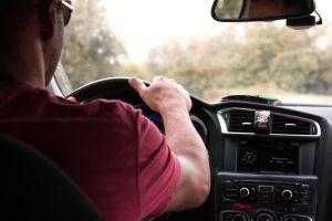 consejos para aprender a conducir bien
