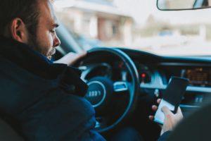 trucos para aprender a conducir