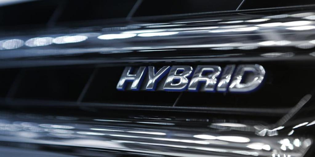 trucos para la duración baterias coches hibridos
