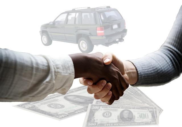 comprar coche segunda mano malaga particulares