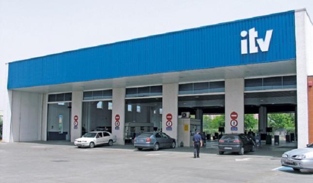 itv-edificio