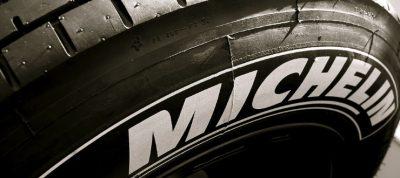 elegir neumaticos Michelin
