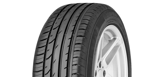 neumático-asimétrico