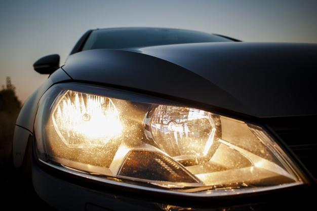luces-coche-marbesolventa