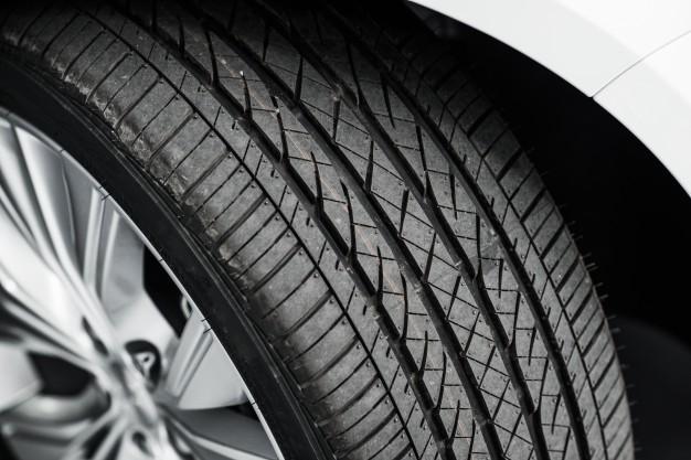 neumático consejos marbesol