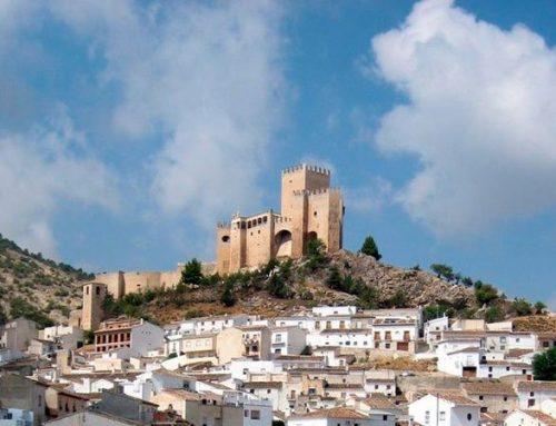¿Dónde pasar la Navidad? Pueblos de Andalucía para ir en coche