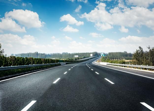 estado carreteras marbesol