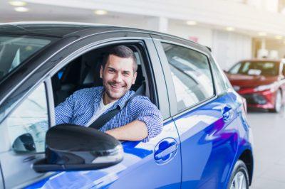 coche nuevo marbesol venta