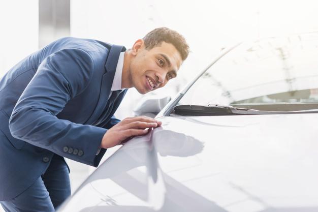 inspeccion coche marbesol venta
