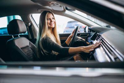 prueba coche marbesol venta