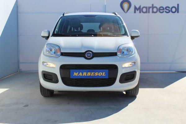 coches de segunda mano más vendidos en Málaga marbesol venta