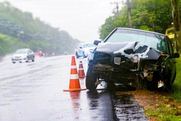 tipos de seguros todo riesgo