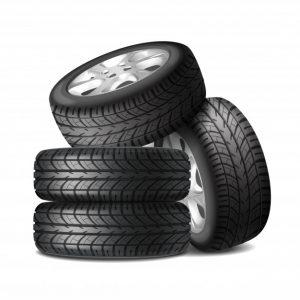 ruedas buen estado marbesol venta