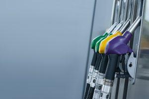 limpiar deposito gasoil
