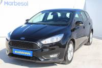 foto ford focus 1.0 sportbreak trend