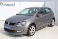 foto volkswagen polo 1.2 tsi advance 90cv